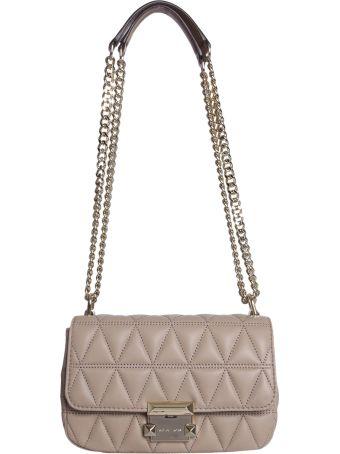 MICHAEL Michael Kors Sloan Mini Bag