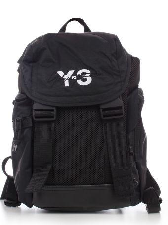 Y-3 Zaino