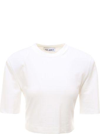 The Attico T-shirt