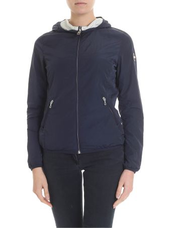 Colmar Colmar Charge Reversible Down Jacket