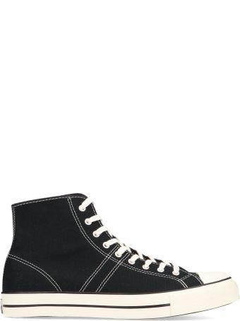 Converse 'converse Lucky Star' Shoes