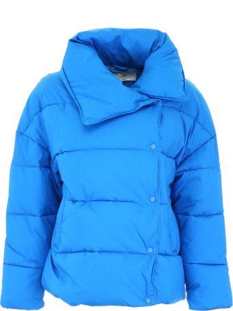 Closed Yuki Puffer Jacket