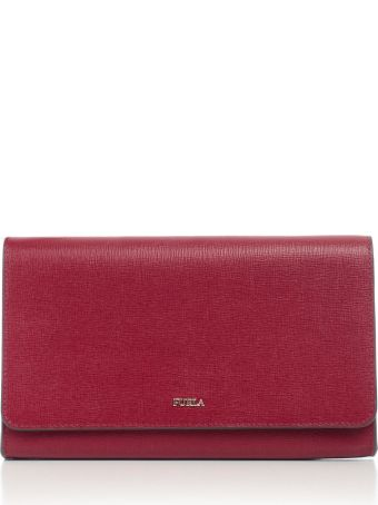 Furla Wallet Clutch