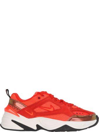 Nike Ho M2k Tekno