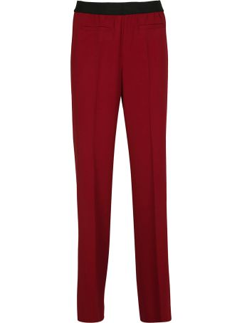 NEWYORKINDUSTRIE New York Industrie Classic Trousers