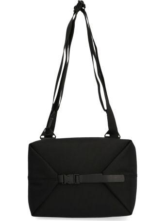 COTEetCIEL 'aar' Bag