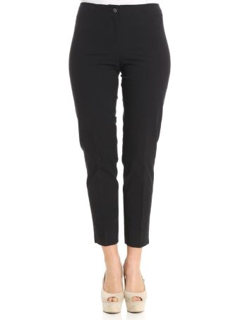 QL2 - Mina Trousers