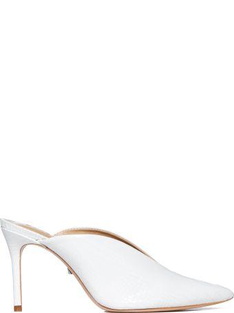 Schutz Flat Shoes