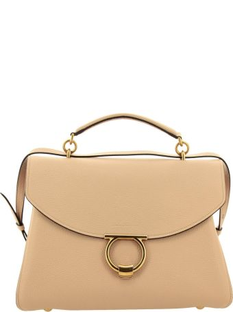 Salvatore Ferragamo Handbag Shoulder Bag Women Salvatore Ferragamo