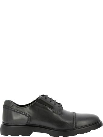 Hogan Brogue Shoes Shoes Men Hogan