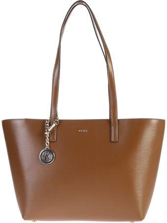 DKNY Bryant M Sutton Bag
