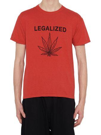 Adaptation T-shirt