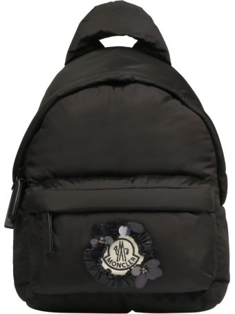 Moncler Genius Logo Backpack