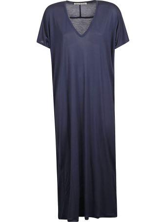 Acne Studios Long Classic Dress