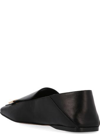 Sergio Rossi 'sr1' Shoes