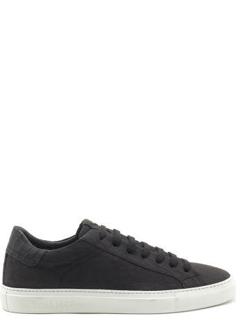 Hyde&Jack; 'essence Black White' Shoes