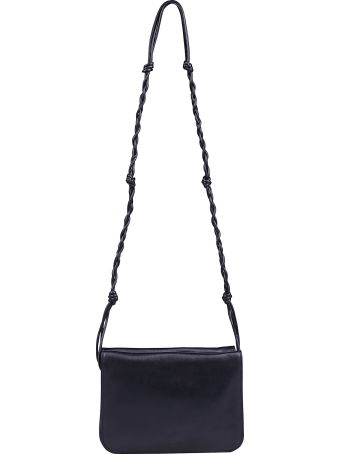 Jil Sander Tangle Multi Bag