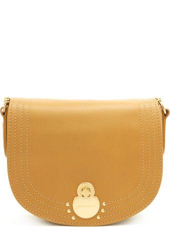 Longchamp 'alezane' Bag