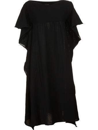 Terre Alte Caftan Dress