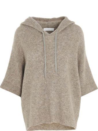 Fabiana Filippi Sweater