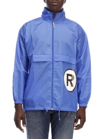 Sold Out Jacket Jacket Men Sold Out