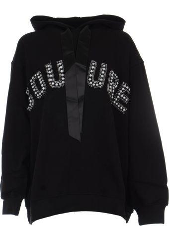 Forte Couture Forte Dei Marmi Couture Sweatshirt