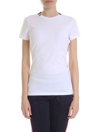 Rossignol Multicolor Stripes T-shirt