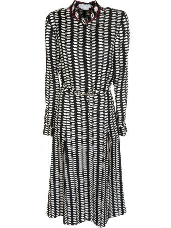 Gabriela Hearst Mariano Dress