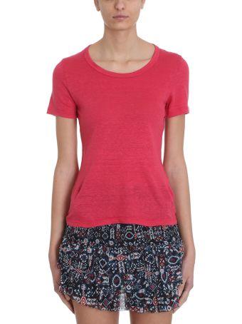 Isabel Marant Étoile Kiliann T-shirt