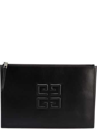 Givenchy 4g Pouch
