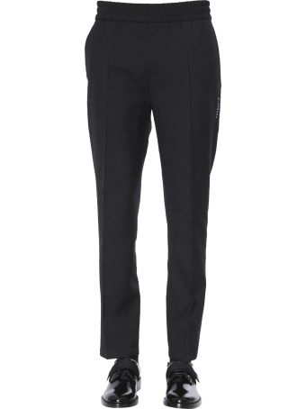 Givenchy Jogging Trouser