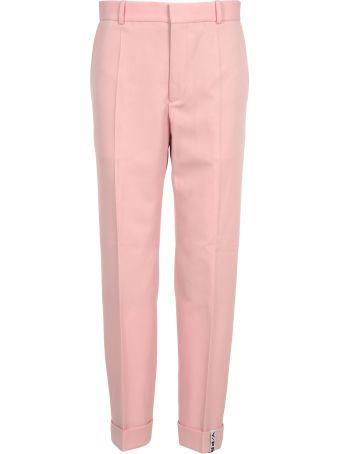 Y/Project Y Cuff Trouser