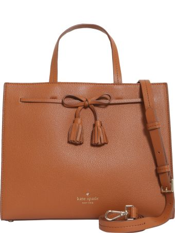 Kate Spade Hayes Street Isobel Handbag