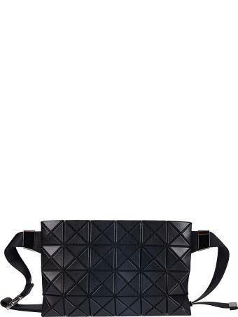 Bao Bao Issey Miyake Prism Belt Bag