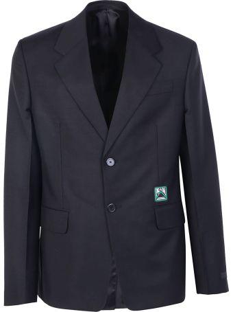 Prada Jacket