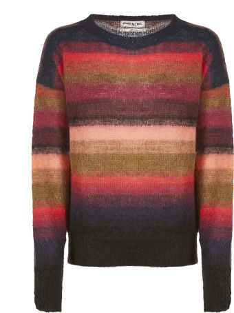 Essentiel Striped Sweater
