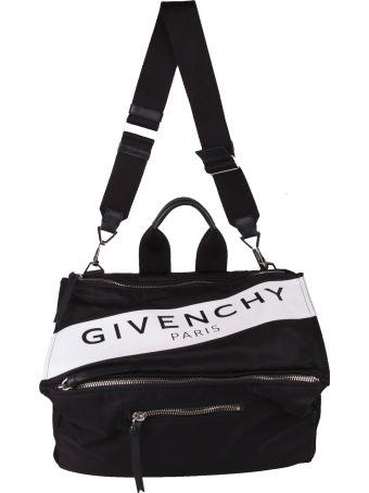 Givenchy Tote Bag