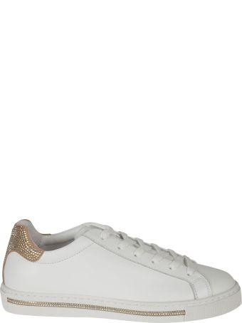 René Caovilla Xtra Sneakers