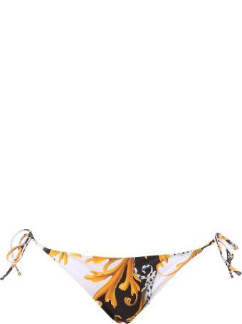 Versace Bikini Slip
