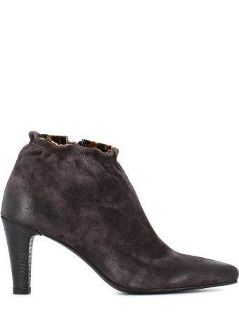 """Alexander Hotto Ankle Boot """"54619"""""""