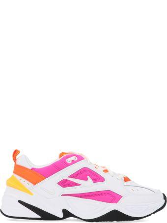 Nike 'm2k Tekno' Shoes