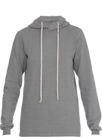 DRKSHDW Pullover Hoodie Sweatshirt