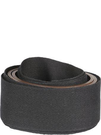 Sofie d'Hoore Classic Belt