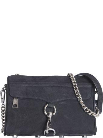Rebecca Minkoff M.a.c. Mini Bag