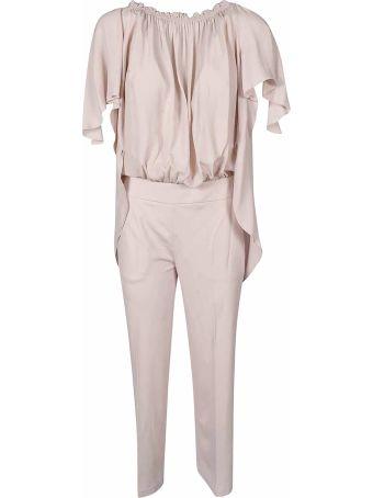 Blumarine Quarter Length Suit