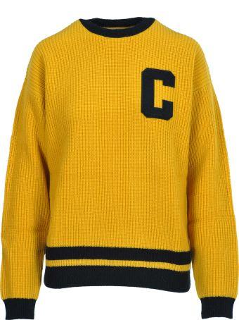 Carhartt Pembroke Sweater
