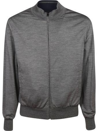 Corneliani Reversible Jacket