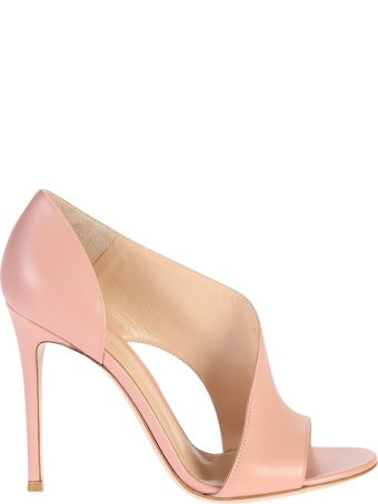 Gianvito Rossi High Heel Shoes
