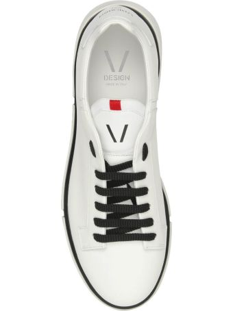 V Design Radical Woman Wsr04 Sneakers