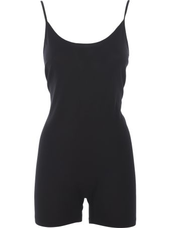 Stefano Mortari Slim Playsuit